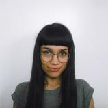 Carolina Mellado
