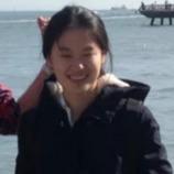 Kally Wu