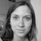 Anna Josepha Landes