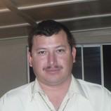 Jose Balderas
