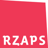 RZAPS