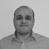 Ayman Kawayeh