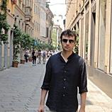 Jacopo Montalenti