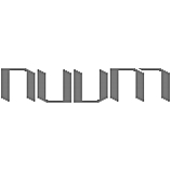 Nuum Studio