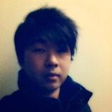 Justin Mi Zhang