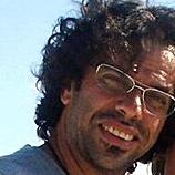 Javier Sergio