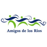Amigos de los Ros