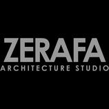 ZERAFA ARCHITECTURE STUDIO