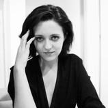 Karina Chivikova