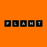 PLANT Architect Inc.