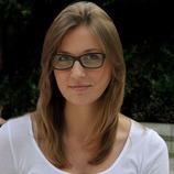 Ewa Kapelinska
