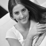 Alexia Jessier