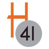 Hangar 41