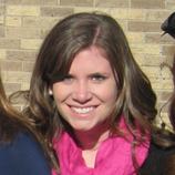 Kate Jiranek