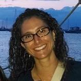 Alison Hoffmann