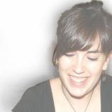 Nuria Carbonell Etayo