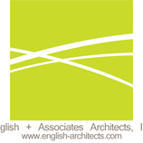 English + Associates Architects, Inc.