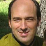 Fernando Julio Sanz