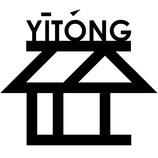 YITONG DESIGN