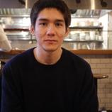 Richard Nelson-Chow