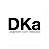 Dangermond Keane Architecture