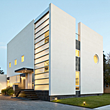 Belmont Freeman Architects