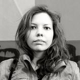 Anna Khodyreva