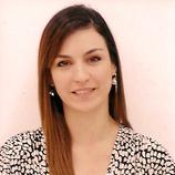 Linda Novoa