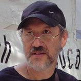 Mark Fink