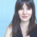 Maria Narvaez