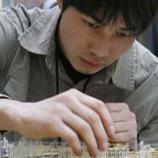 Damon Lau