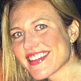 Alicia Arlow, Affiliate AIA