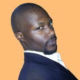 Michael Mukaira