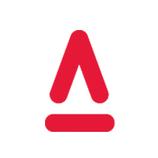 Adamson Associates, Inc.