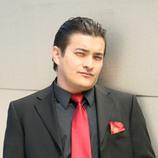 Emiliano Ochoa
