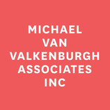 Michael Van Valkenburgh Associates, Inc.