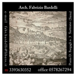 Studio Bardelli