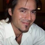 Miguelangel González Ramos
