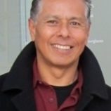 Juan Pozo