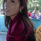 Lan Chen
