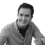 Juan Augusto Barrera