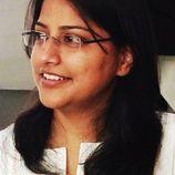 Divya Gosain