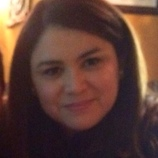Linda Rosales
