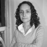 Cristina Paixão