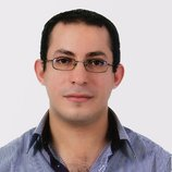 Samer Shenoda