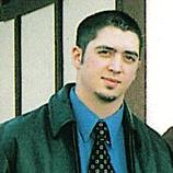 Johnathan Schmidt