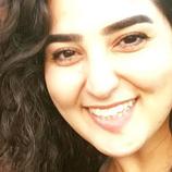 Nadine Zaza