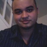 Alberto Tirado