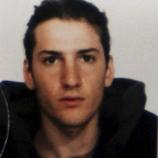 Lorenzo Donin