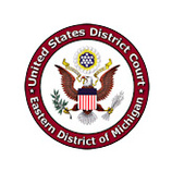 U.S. District Court for the Eastern District of Michigan